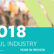2018 Retail Industry YIR